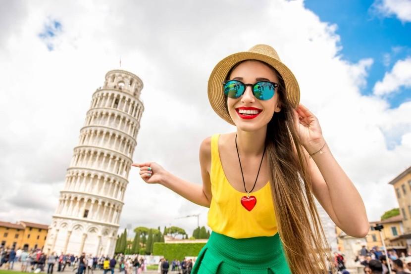 Taliansko pre milovníčky života