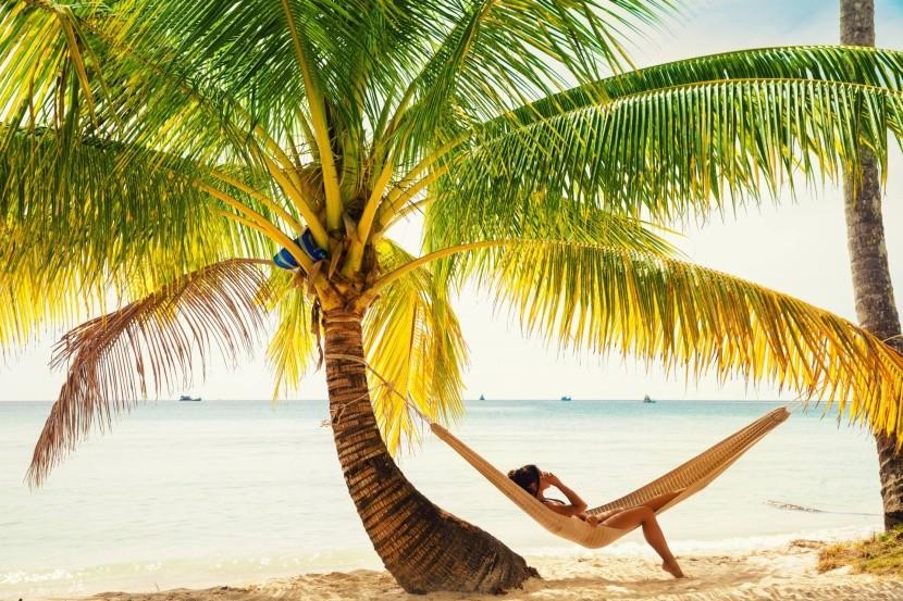 Egzotikus nyaralás előtti teendők?