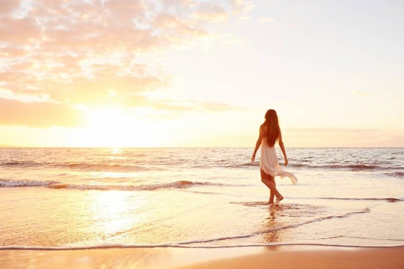 Vyberte si tu svou NEJ pláž