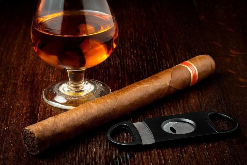 Rum vagy szivar? Kubában találod a legjobbat!