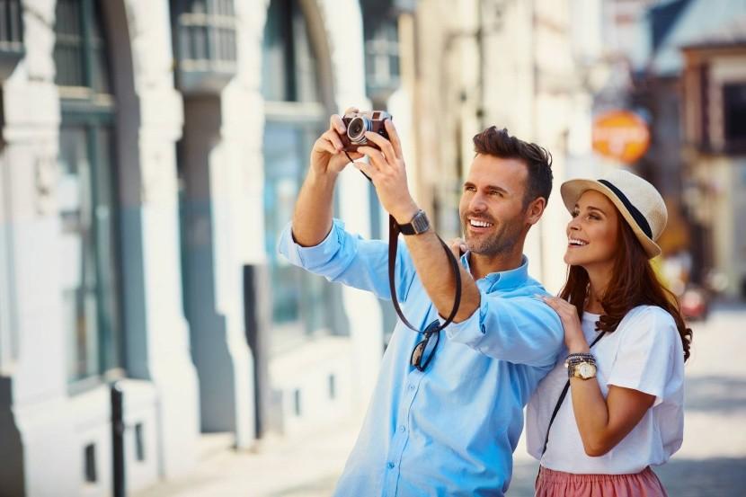 TOP 10 evropských destinací na vzestupu