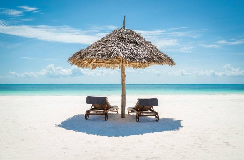 10 nejkrásnějších pláží Turecka