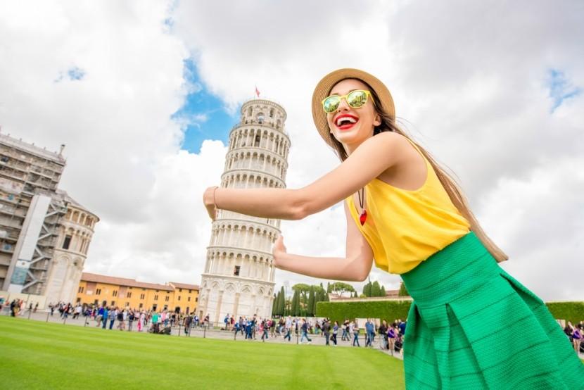Top 5 úticél az októberi hétvégékre