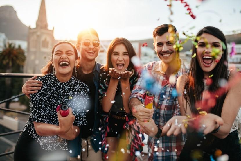 Ako sa oslavujú Vianoce v cudzine?