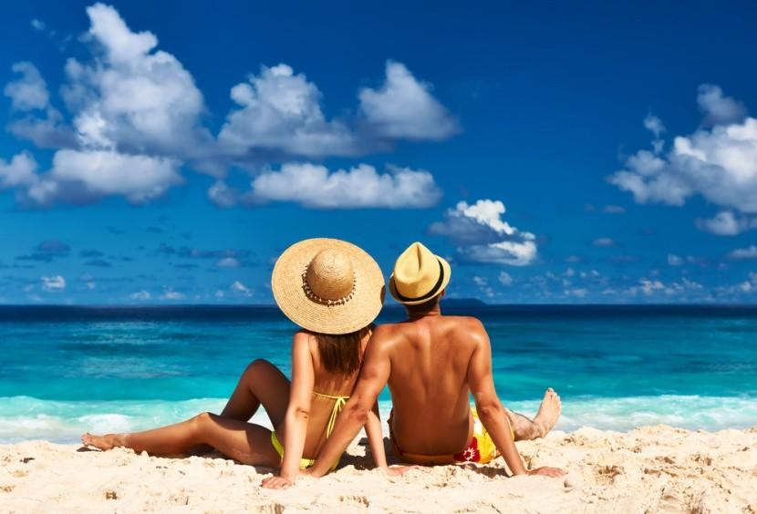 Kam na dovolenou v prosinci?