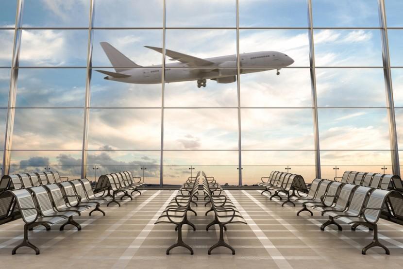 A világ 10 legjobb reptere 2019-ben