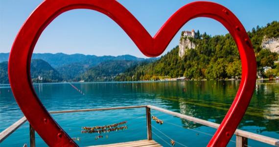 Tökéletes hosszúhétvége Szlovéniában