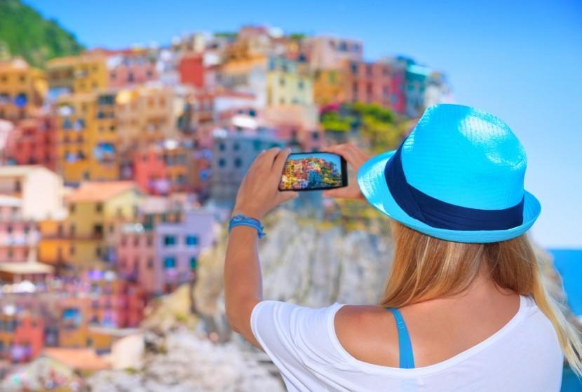 7 míst v Itálii, která musíte vidět
