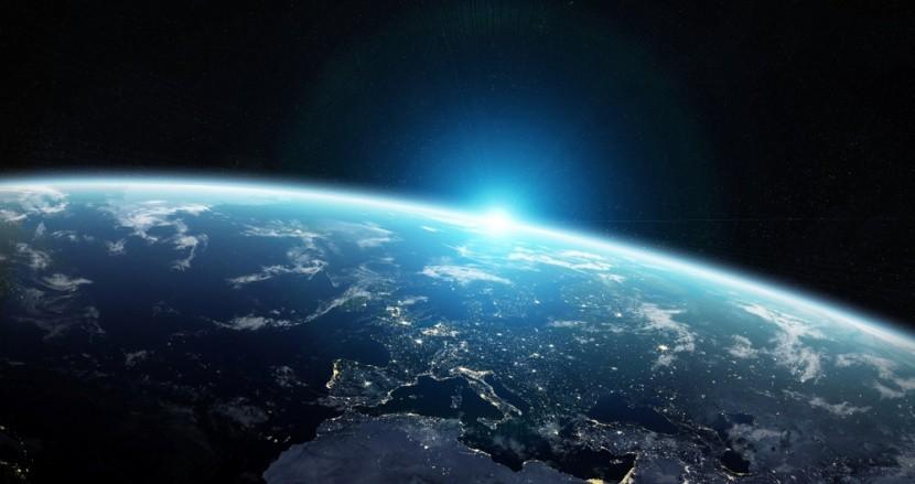 Mezinárodní vesmírná stanice, nízká oběžná dr