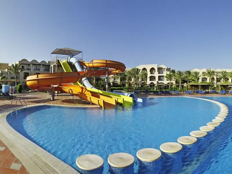 hotel Club Magic Life Kalawy Imperial