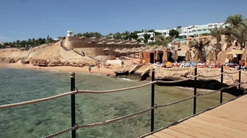 Hotel Xperience Sea Breeze Resort