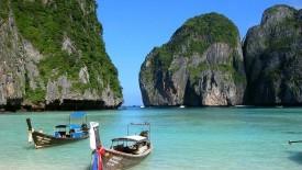 Tajlandia-Koh-Phi-Phi