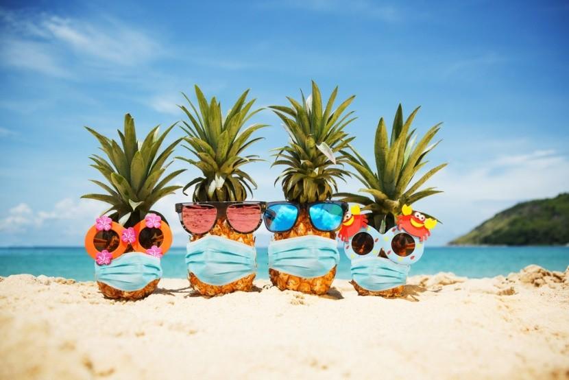 Kam s námi můžete cestovat?