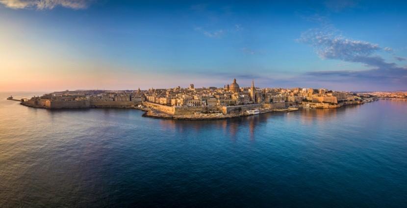 Malta, kolébka dávných civilizací