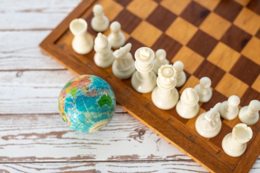 Sakk minden korosztálynak
